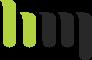 divisoria-simbolo.png
