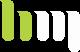 divisoria-simbolo2.png