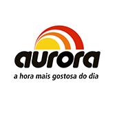 Cristiano Moreira
