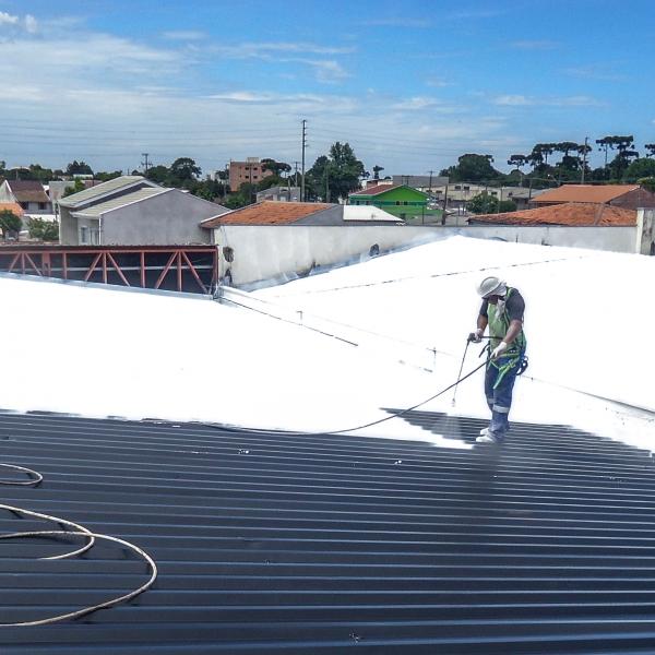 telhado-metalico